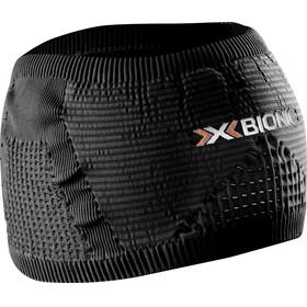 X-Bionic Cap Light Unisex Black/Anthracite